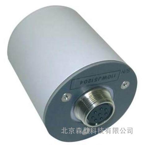 电磁辐射在线监测系统AMB-8057