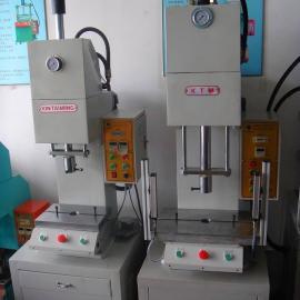 台式液压压装机|福建小型液压机厂家