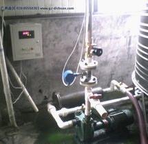 广州定量控制仪、广东定量加水流量计、广东自动加水设备