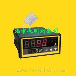 湿度报警器