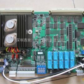 弘讯6000电脑 6KTMP板