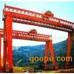 架桥机售后,架桥机性能,架桥机分类