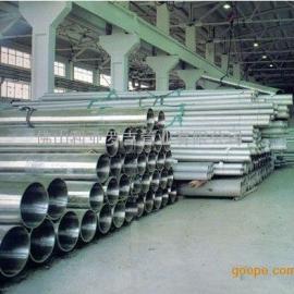高性能工业流体管
