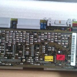CU2主板6SE7090-0XX84-0AJ0