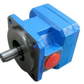 齿轮泵GPA1-2-E-20R