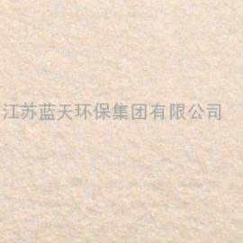 �S家供��芳砜�]�秃厢�刺�^�V�郑�江�K省名牌�a品)除�m布袋