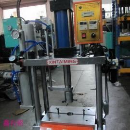 福建轴承压装机、何服压装机、液压压装机厂家