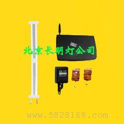 GSM冷却塔溢水报警器