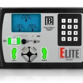 B88010自带门禁系统人体综合测试仪