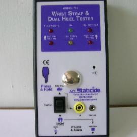 ACL-750人�w�o��z�y�x