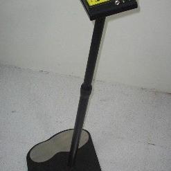 SURPA-6505人�w�C合�y��x