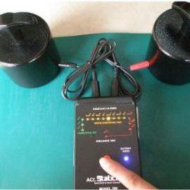 ACL380重锤式表面电阻测试仪
