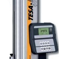 TESAHITE400高度仪00730043一次元高度规
