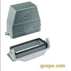 供应harting航空插座,德国哈丁连接器,HARTING接线盒