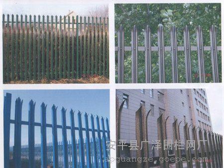 厂家供应欧式护栏网,别墅护栏网,别墅围墙网,别墅装饰