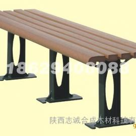 山东园林椅|辽宁公园椅厂家|沈阳垃圾桶|河北塑木|天津塑木