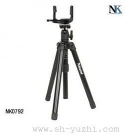 NK0792 折叠三脚架