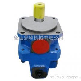 发泡机齿轮泵|齿轮计量泵