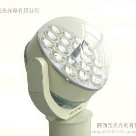 三束光阳光导入器