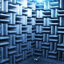 消声室,消音室,静音房,静之源消声室