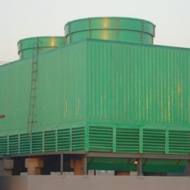 河北喷雾式冷却塔