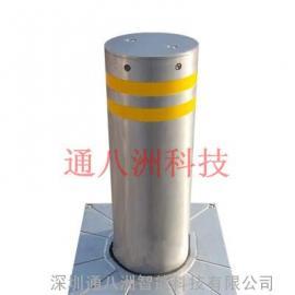 路障升降柱升降柱品牌防撞升降柱 机场升降柱 可回收式升降柱