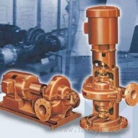 美国Pentair滨特尔水泵配件