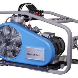 宝华呼吸空气压缩机MARINER 320