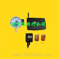 GSM压力报警器