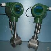 DN40蒸汽流量计、DN40蒸汽流量表