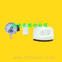 无线压力报警器