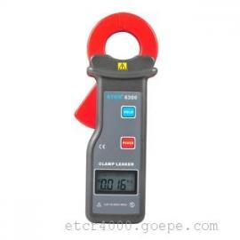 微安电流表ETCR6300