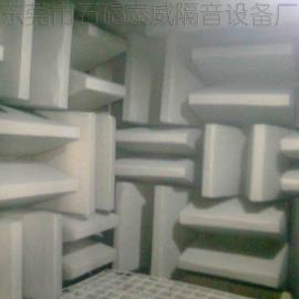 消声室静音房隔音箱静音箱隔声房消声箱消音箱流水线隔音房