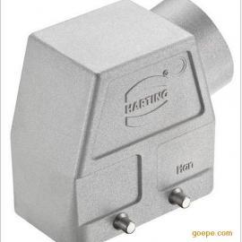 供应哈丁harting接插件 harting工业插座 工业连接器
