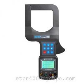 ETCR7000电流表