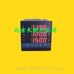 三相电压报警器