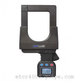 ETCR7100电压表