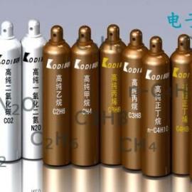 仪器检测用高纯气体电子气体超纯气体