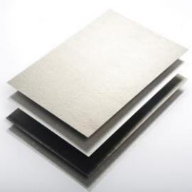 云母板公司-环氧板生产商-云母卷供应商
