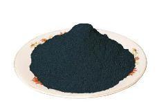 活性炭粉末