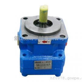 GPA2-16-16-EK1(EK2)-20R齿轮泵
