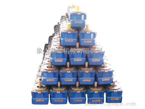 GPA齿轮泵价格|GPA齿轮泵直销