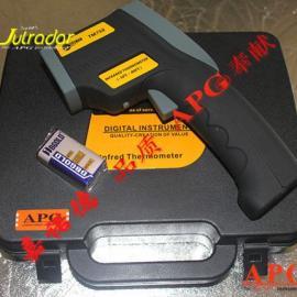 唐山950度红外测温仪,1050度红外线测温仪价格,唐山