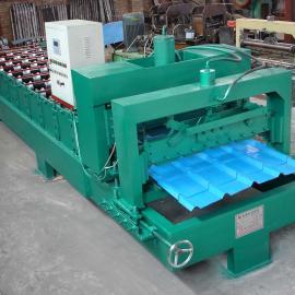 电除尘阳极板-阳极板材质