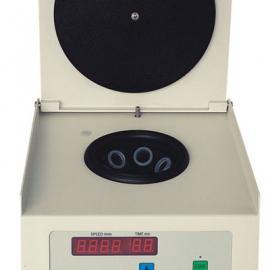 湖南湘仪TD3低速自动平衡离心机TD3(800B)