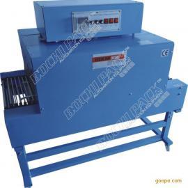热收缩膜包装机 全自动热收缩包装机