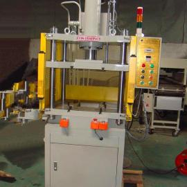 福建压铸件切边机、铝制品冲切机、切边机价格