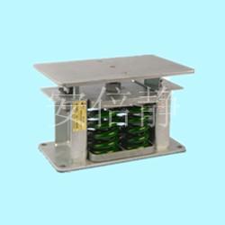 发电机组减振专用弹簧隔震器