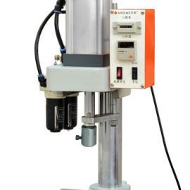 气动压力机|浙江小型气压机