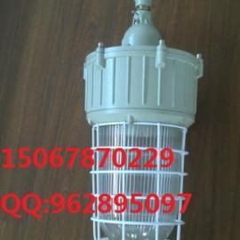 BAD82-L175g吊杆式防爆金卤灯